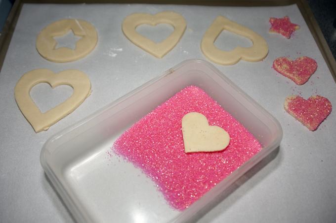 cookiesinsugar